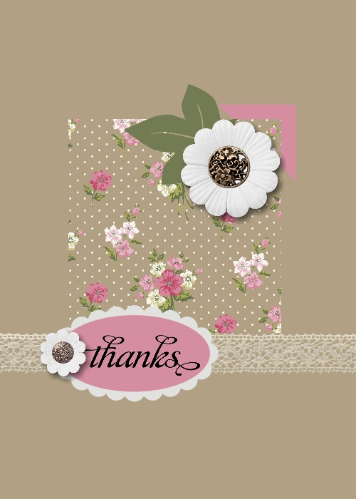 Thank You card w pic-001
