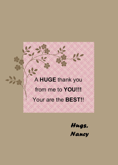Thank You card w pic-003