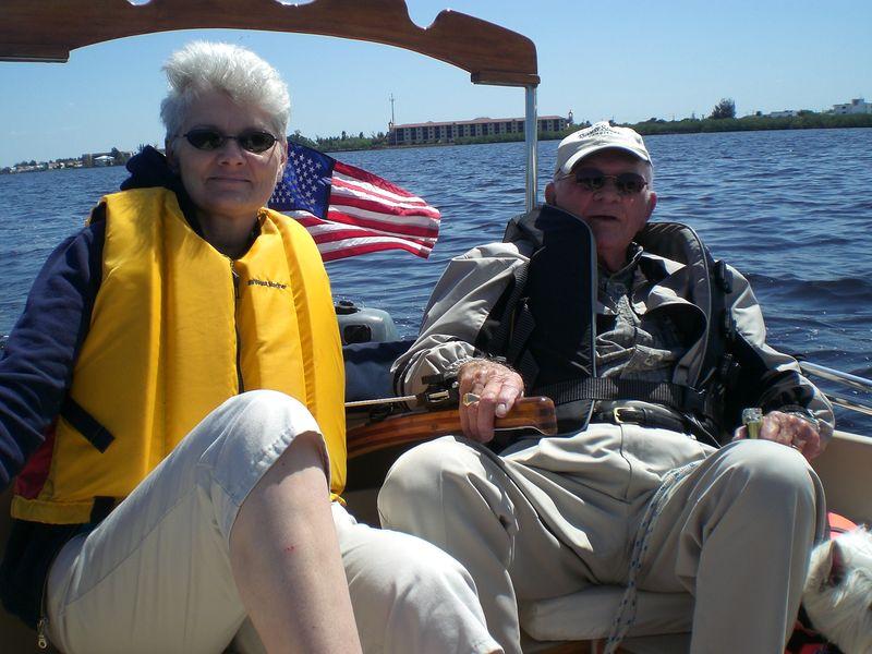 Sailing 3-10 (4)
