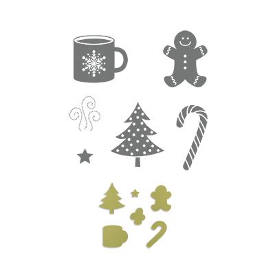 Scentsational season bundle