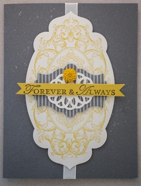 2013 shelli's card