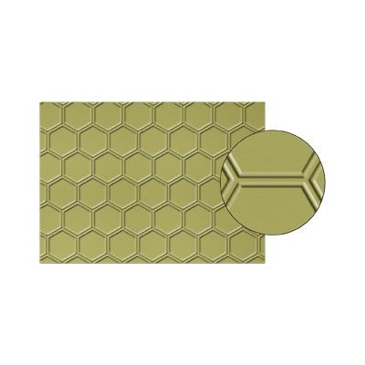 Honeycomb EF
